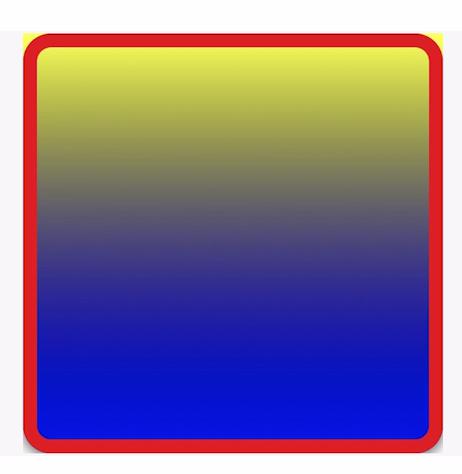 Imagen 3 en Videotutorial: Primeros pasos con CALayer