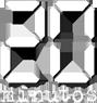 OpenWebinars en 20 Minutos Logo
