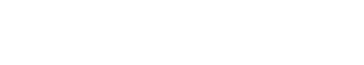 OpenWebinars en Gaceta Tenológica Logo